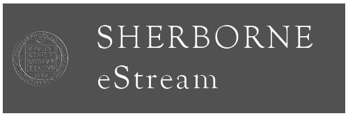 - Sherborne eStream - Powered by Planet eStream